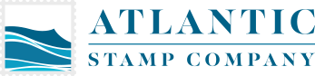 Atlantic Stamp Company